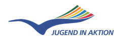 Logo_Jugend_in_Aktion